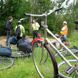 One Week Guided Cycle Tours